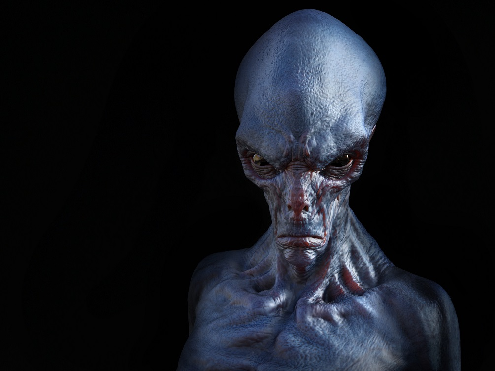 Interdimensional beings aliens from dimensions that coexist what if aliens are travelers from another dimension does that mean we are alone in the universe after all image credit shutterstock thecheapjerseys Choice Image