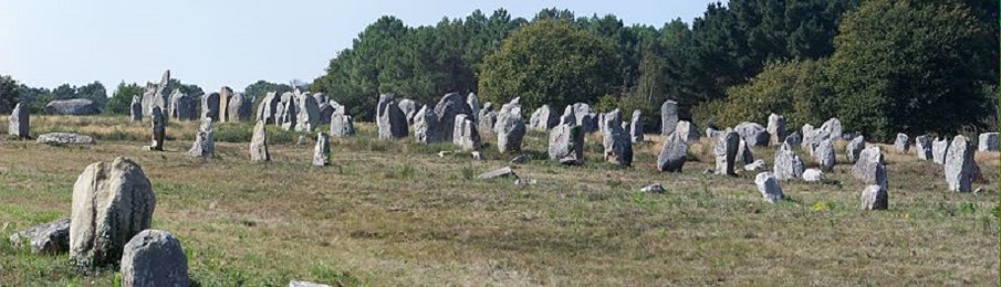 The Megalithic Stones Of Carnac—An Ancient Cosmic Map? 799px-Breizh_56_-_Karnag_-_steutadoù_kermario_03