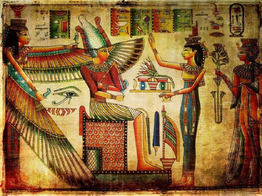 10 ancient egyptian symbols you should know about ancient code another ancient egyptian symbol that represents life creating rebirth and the sun is the sesen this ancient egyptian symbol is believed to have appeared mightylinksfo